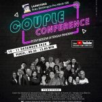 Couple Conference